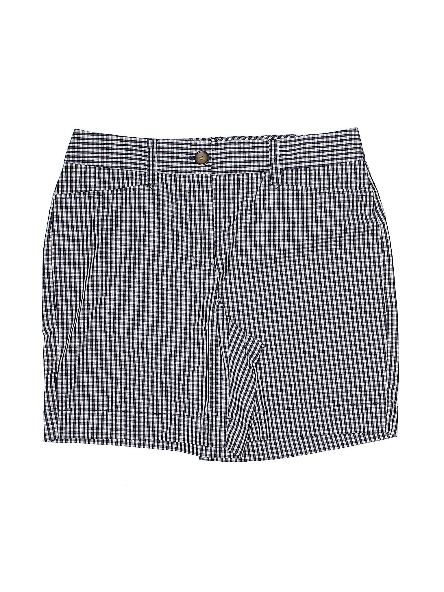 End Khaki Boutique Lands' Lands' Shorts Boutique 70ztxIxq