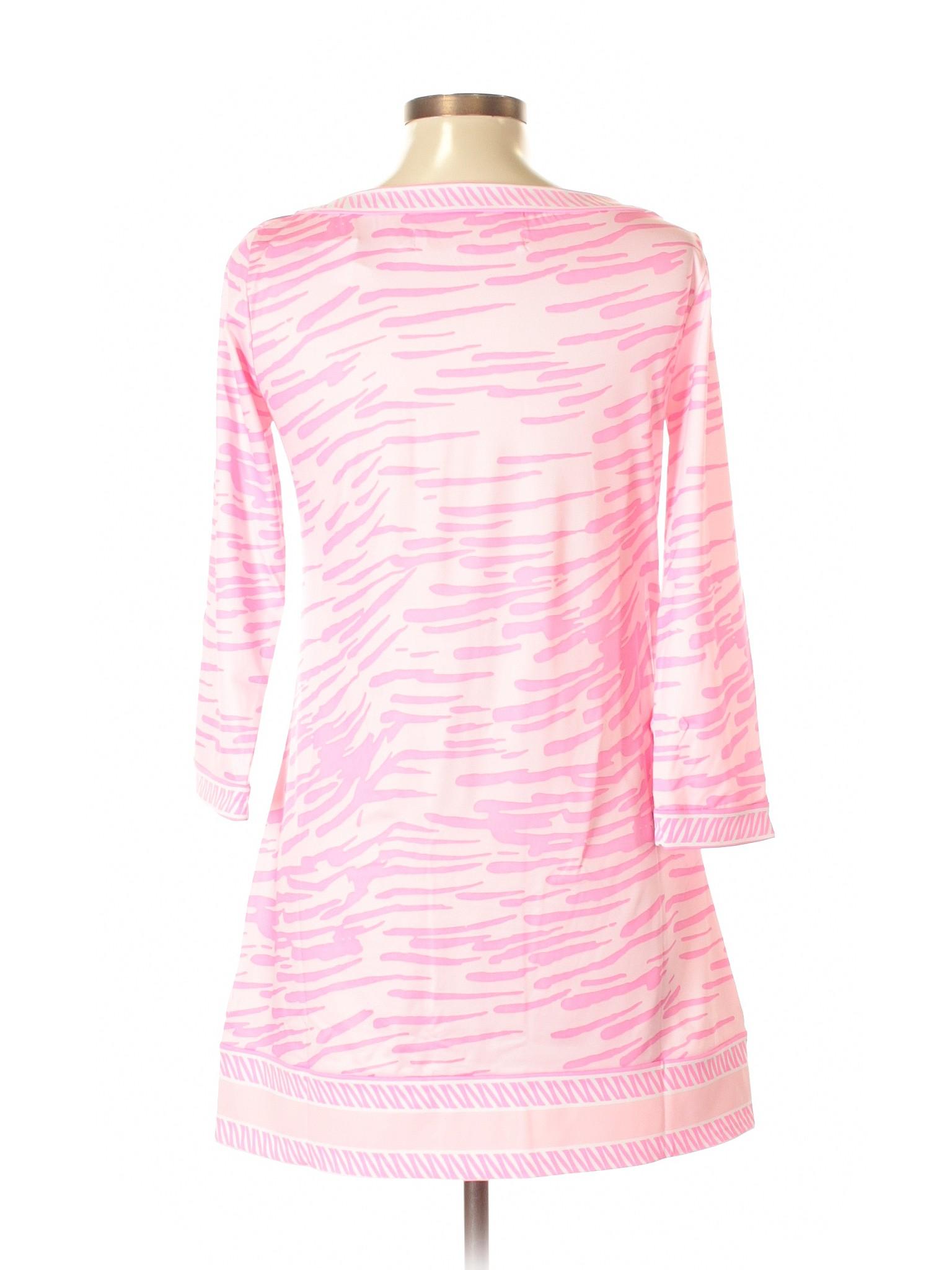 winter TRACY Dress Casual NEGOSHIAN Boutique d5qFwx