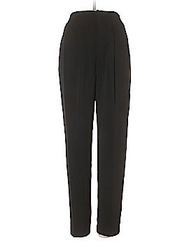 Dana Buchman Dress Pants Size 4 (Petite)