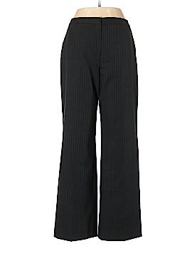 Le Suit Dress Pants Size 8 (Petite)