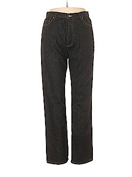 Banana Republic Jeans Size 14L
