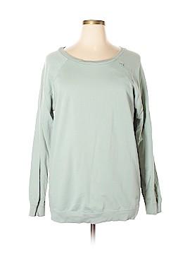 Nike Sweatshirt Size XL