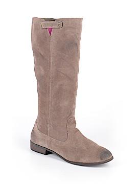 Seychelles Boots Size 8 1/2