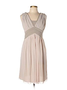 D. Exterior Cocktail Dress Size 42 (EU)