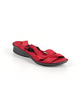 Arche Sandals Size 41 (EU)