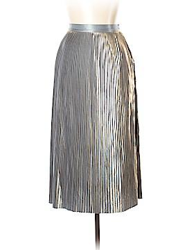 Farrow Casual Skirt Size L