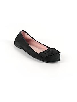 Pretty Ballerinas Flats Size 40 (EU)