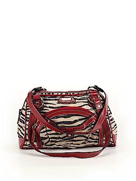 Strada Fashion Shoulder Bag One Size