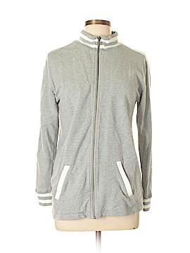 Neiman Marcus Jacket Size L