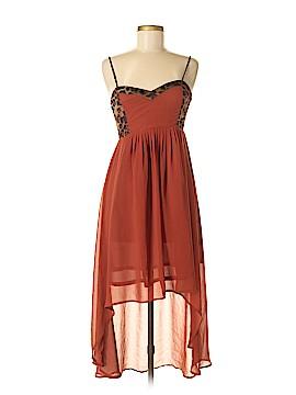Cecico Casual Dress Size M