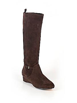 Taryn Rose Boots Size 6