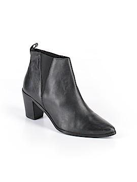 Dune London Ankle Boots Size 39 (EU)