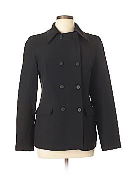 Naf Naf Jacket Size L