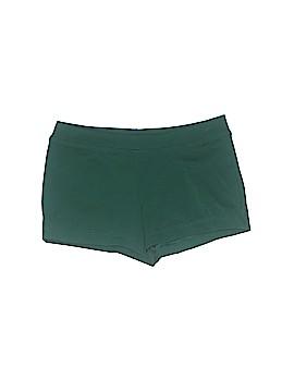 Capezio Shorts Size M