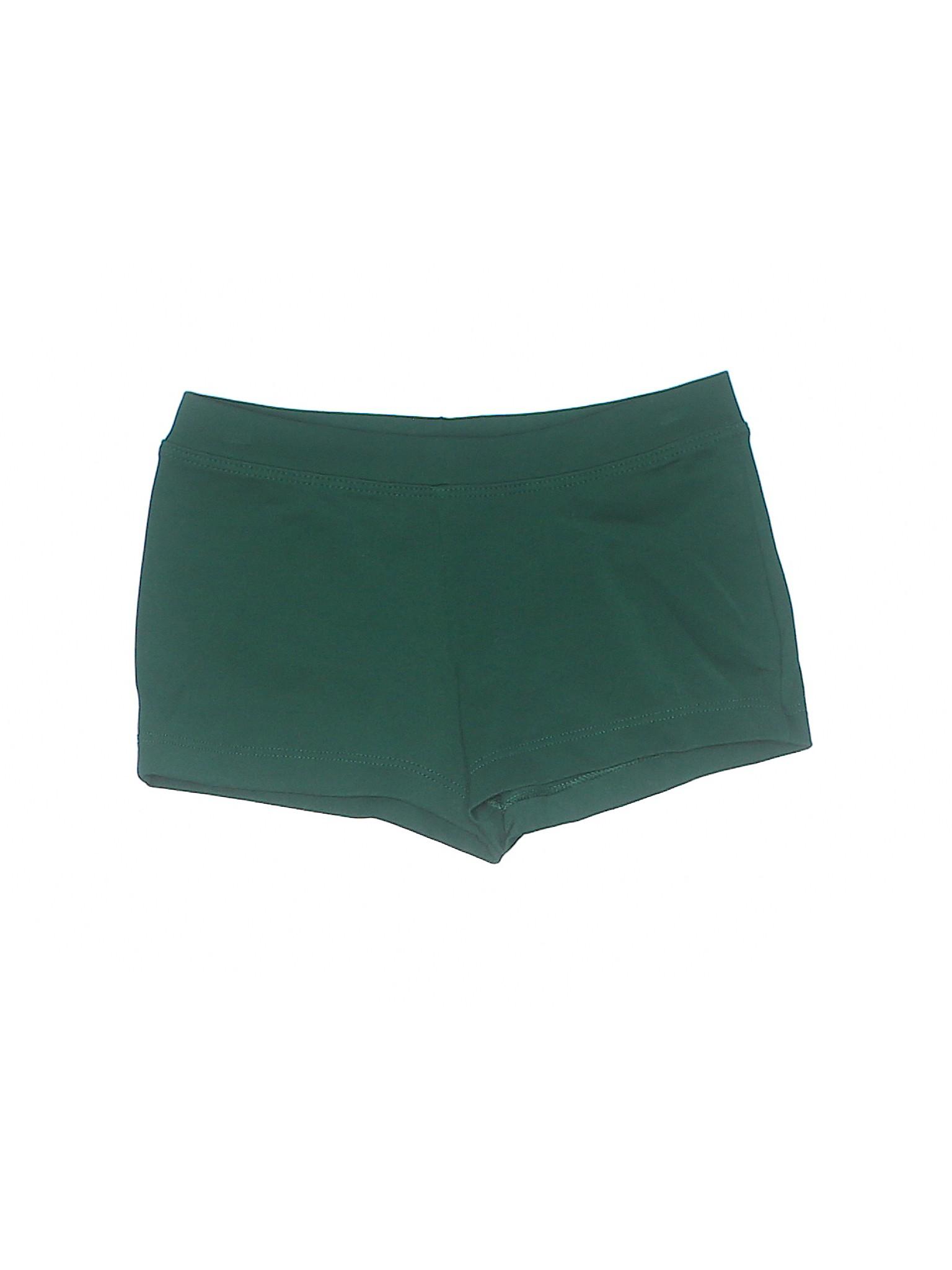 Boutique Shorts Shorts Capezio Capezio Capezio Shorts Boutique Shorts Boutique Boutique Capezio r17SrOcqw