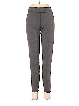 ZeroXposur Active Pants Size L