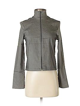 Esprit Jacket Size 1