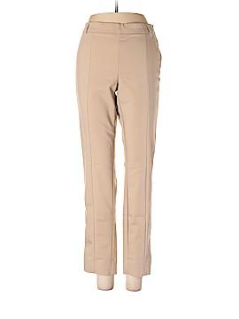 Joe Fresh Dress Pants Size 2