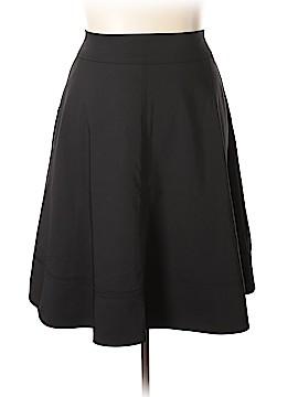 Lane Bryant Casual Skirt Size 20 (Plus)