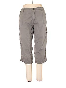 Merona Cargo Pants Size 16w
