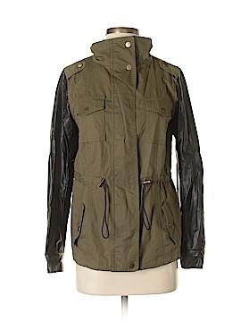 Mittoshop Jacket Size S