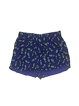 Alya Shorts Size M