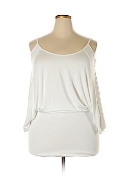 Lascana Casual Dress Size 12