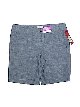 Merona Dressy Shorts Size 6