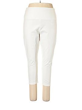 Style&Co Active Pants Size XXL