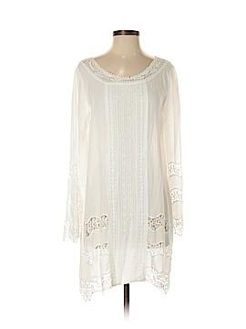 XCVI Casual Dress Size XS