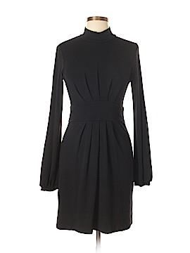 Theory Casual Dress Size M