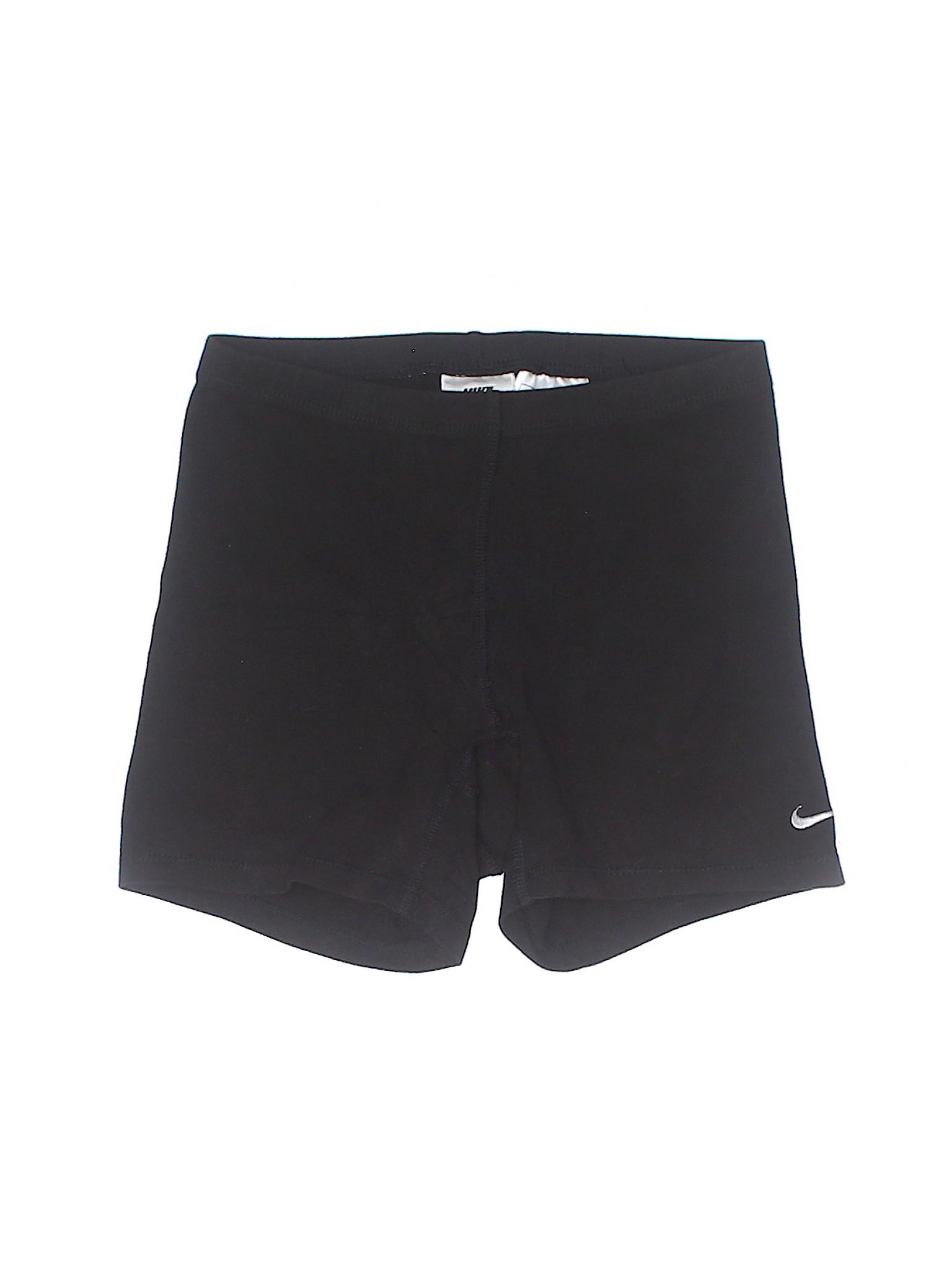 Boutique Nike Shorts Boutique Boutique Athletic Shorts Boutique Nike Athletic Nike Athletic Athletic Nike Shorts 8qZzOax