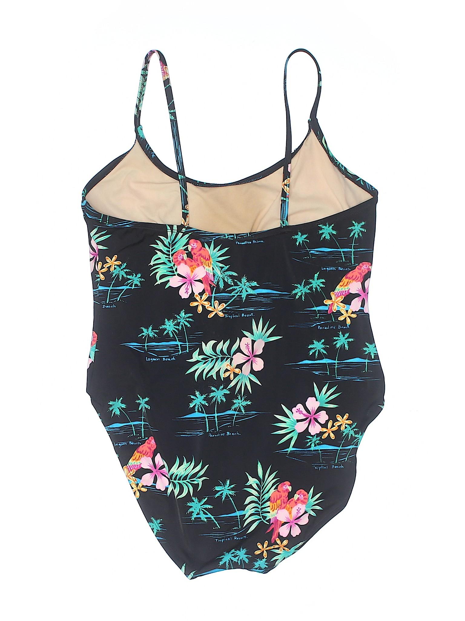 One One Islander Boutique Swimsuit Swimsuit Boutique Piece Piece Islander nfWafHTR