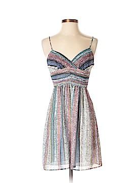 Staring at Stars Casual Dress Size 0