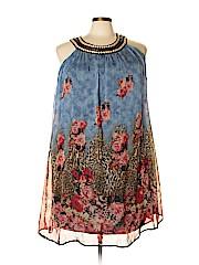 Mlle Gabrielle Casual Dress