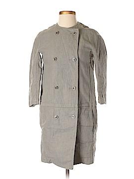 JNBY Coat Size S