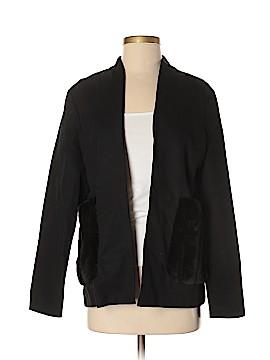 Harvey Faircloth Jacket Size 4