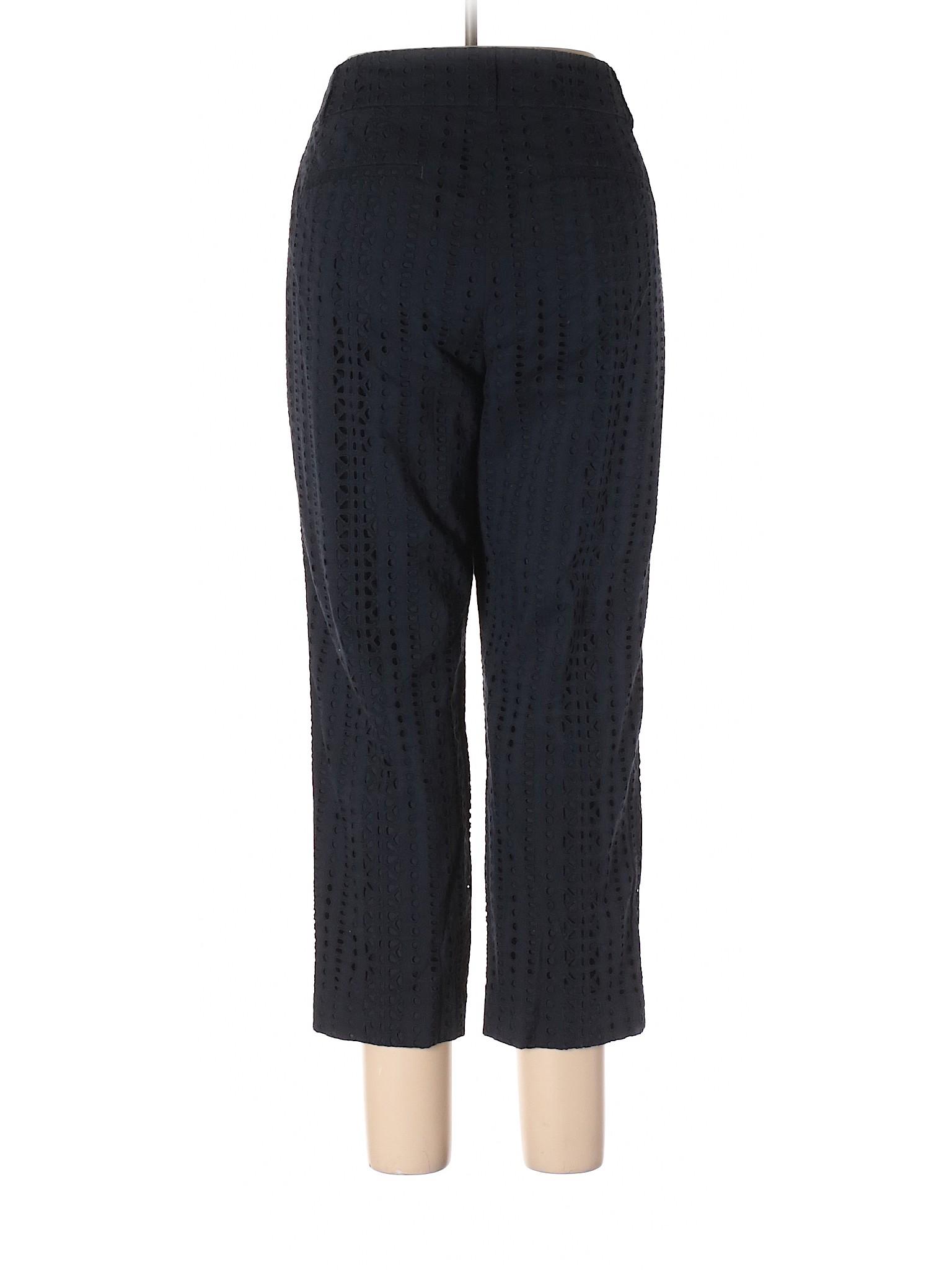 Boutique Dress Pants LOFT Taylor Ann winter rqwRIfBr