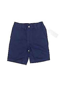 Tommy Hilfiger Khaki Shorts Size 3T