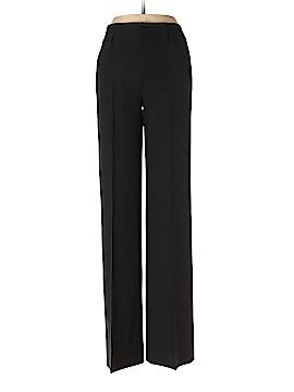 Vince. Wool Pants Size 2