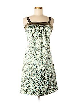 Pimkie Casual Dress Size 6