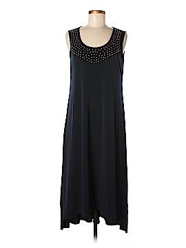 Grace Casual Dress Size M