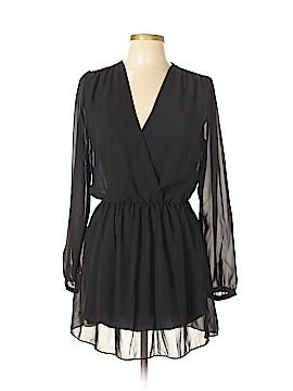 Bethany Mota for Aeropostale Casual Dress Size 10 - 13