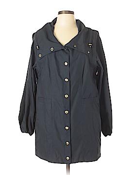 W by Worth Jacket Size L