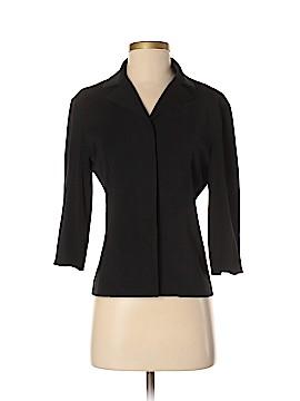 Arden B. 3/4 Sleeve Blouse Size 2