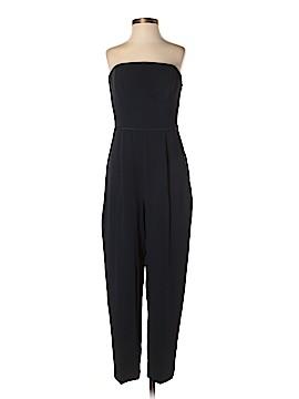 Reiss Jumpsuit Size 4