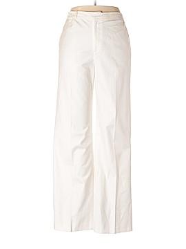 Ellen Tracy Dress Pants Size 12
