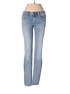 Vigoss Studio Jeans Size 1/2