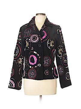 Susan Bristol Jacket Size 10