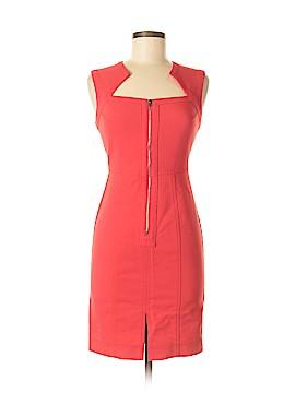 Venus Casual Dress Size 2